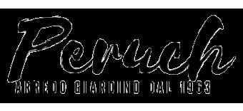 Arredo Giardino Peruch